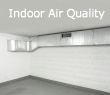 Indoor Air Quality and Mold